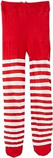 Jefferies Socks Baby Girls' Stripe Tights