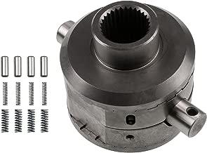 Powertrax 1910-LR Lock-Right (Gm 12 Bolt)