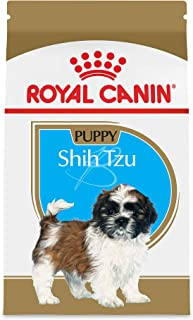 Best giant shih tzu for sale Reviews