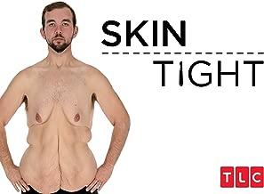 My 600-lb Life: Skin Tight Season 3