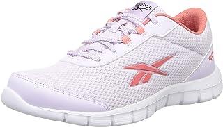 Reebok Women's Lux Runner Running Shoe
