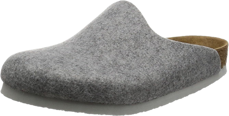 Birkenstock Australia Women's Amsterdam Slippers