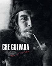 Che Guevara: Tú y Todos