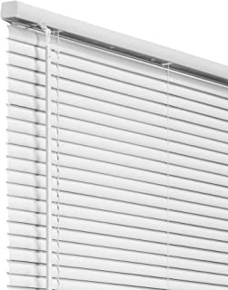 Best extra wide slat venetian blinds Reviews