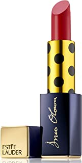 Estee Lauder Pure Color Envy Sculpting Lipstick in Ltd. Ed. Exclusive Duro Olowu-Designed Case •• Rebelious Rose 420 ••