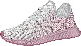 adidas Deerupt Runner W, Zapatillas para Correr Mujer