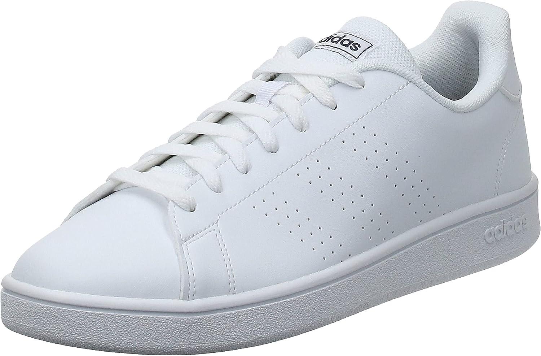 adidas Advantage Base, Sneaker Homme