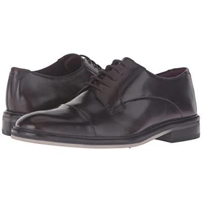 Ted Baker Aokii (Brown Leather) Men