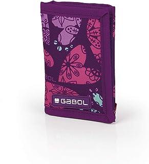 Amazon.es: GABOL - Carteras, monederos y tarjeteros: Equipaje