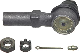 Best 2002 nissan altima tie rod Reviews