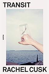 Transit: A Novel (Outline Trilogy Book 2) Kindle Edition
