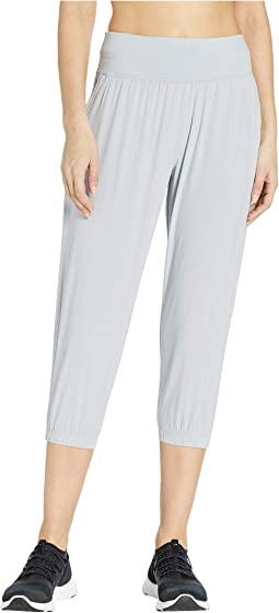 UA Sunblock Crop Pants