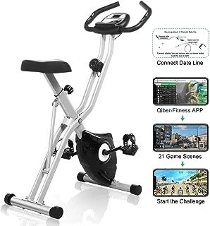 Amazon.es: 4 estrellas y más - Máquinas de cardio / Fitness y ...