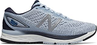 New Balance Women's 880v9 Running Shoes