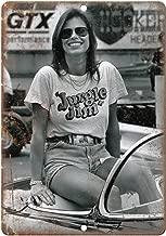 Jungle Jim Racetrack Jungle Pam Liberman 12