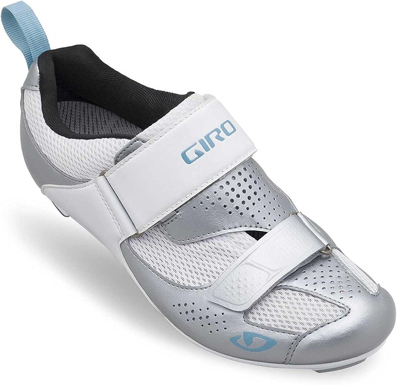 Giro Women's Flynt Tri Cycling shoes