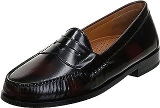 حذاء رجالي من Cole Haan مطبوع عليه Pinch Penny Slip-On Loafer