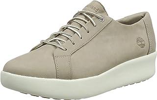 af93918d Amazon.es: timberland mujer: Zapatos y complementos
