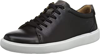 Clarks Cambro Low, Basket Homme