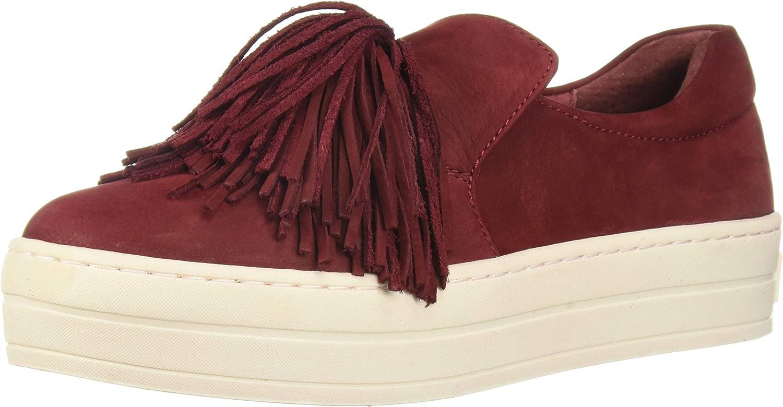 J Slides Womens Hope Sneaker