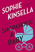 Shopaholic & Baby: A Novel