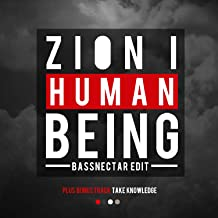 zion i human being