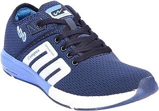 c6def0919d293 Campus Men's Sports & Outdoor Shoes Online: Buy Campus Men's Sports ...