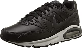 Nike Air Max Command Leather, Chaussures de Running Entrainement Homme