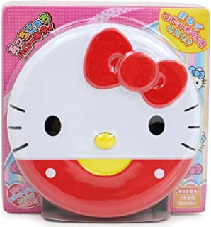 Best hello kitty roomba Reviews