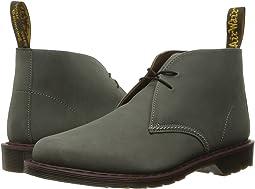 Sawyer Desert Boot