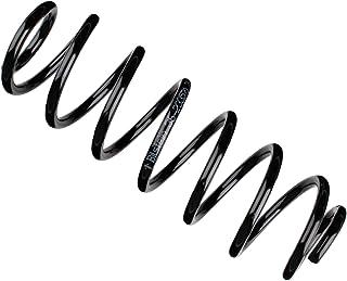 Suchergebnis Auf Für Schraubenfedern Qparts24 Schraubenfeder Fahrwerkskomponenten Auto Motorrad