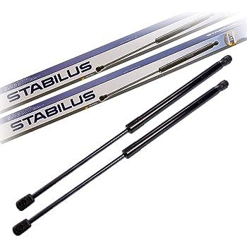 Stabilus 9582RK LIFT-O-MAT Gasdruckfeder 370 Newton
