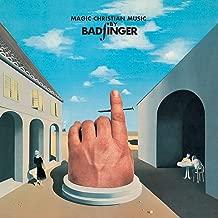 Best badfinger magic christian music Reviews