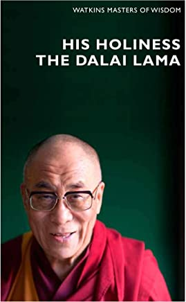 His Holiness the Dalai Lama: Infinite Compassion for an Imperfect World