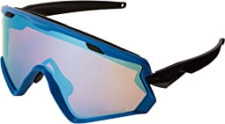 Oakley - Wind Jacket 2.0