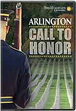 Smithsonian: Arlington: Call to Honor