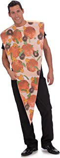 Costume Pizza Slice Adult Humor Costume