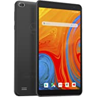 Vankyo MatrixPad Z1 7 inch Tablet, Android 8.1 Oreo Go Edition, 32GB Storage, Quad-Core...