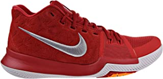 Best academy basketball shoes nike Reviews