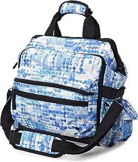 Nurse Mates Specials - Ultimate Nursing Bag