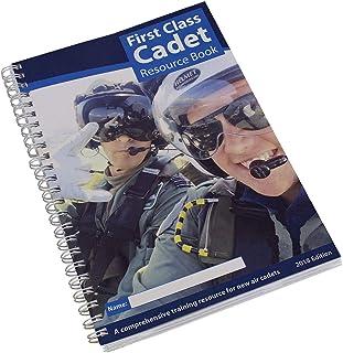 First Class Air Cadet Resource Book | 2018-2019 Edition