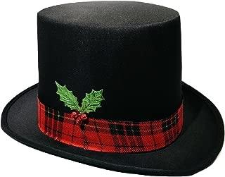 carolers hat
