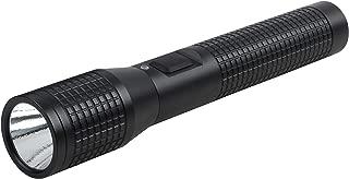 Inova T4RC-01-R8 T4R Rechargeable Flashlight