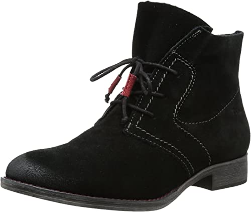 Tamaris Tamaris Trend 1-1-25101-21, Chaussures basses femme  centre commercial professionnel intégré en ligne