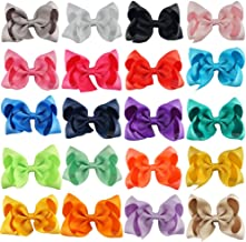 wholesale boutique bows