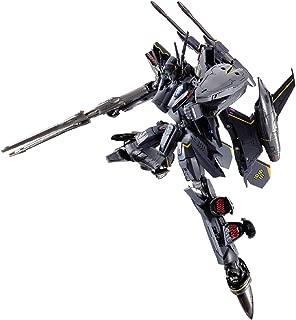 DX Chogokin YF-29 Durandal Valkyrie (Ozma by Bandai
