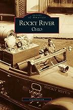 Rocky River, Ohio