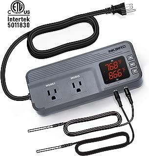Best solar water heater controller Reviews