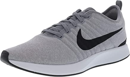 separation shoes b0c09 7823c Nike Mens Dualtone Low Top Lace Up Trail Running Shoes
