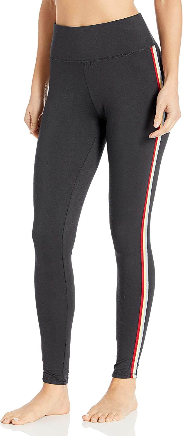 Super popular specialty store PJ Salvage Tights Women's Cheap mail order specialty store
